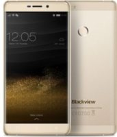 BLACKVIEW R7