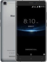 Blackview A8 Max