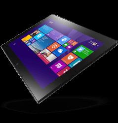 lenovo-tablets-windows-thinkpad10