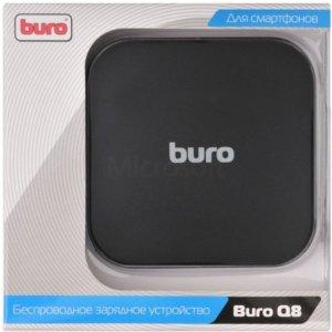 buro-q8